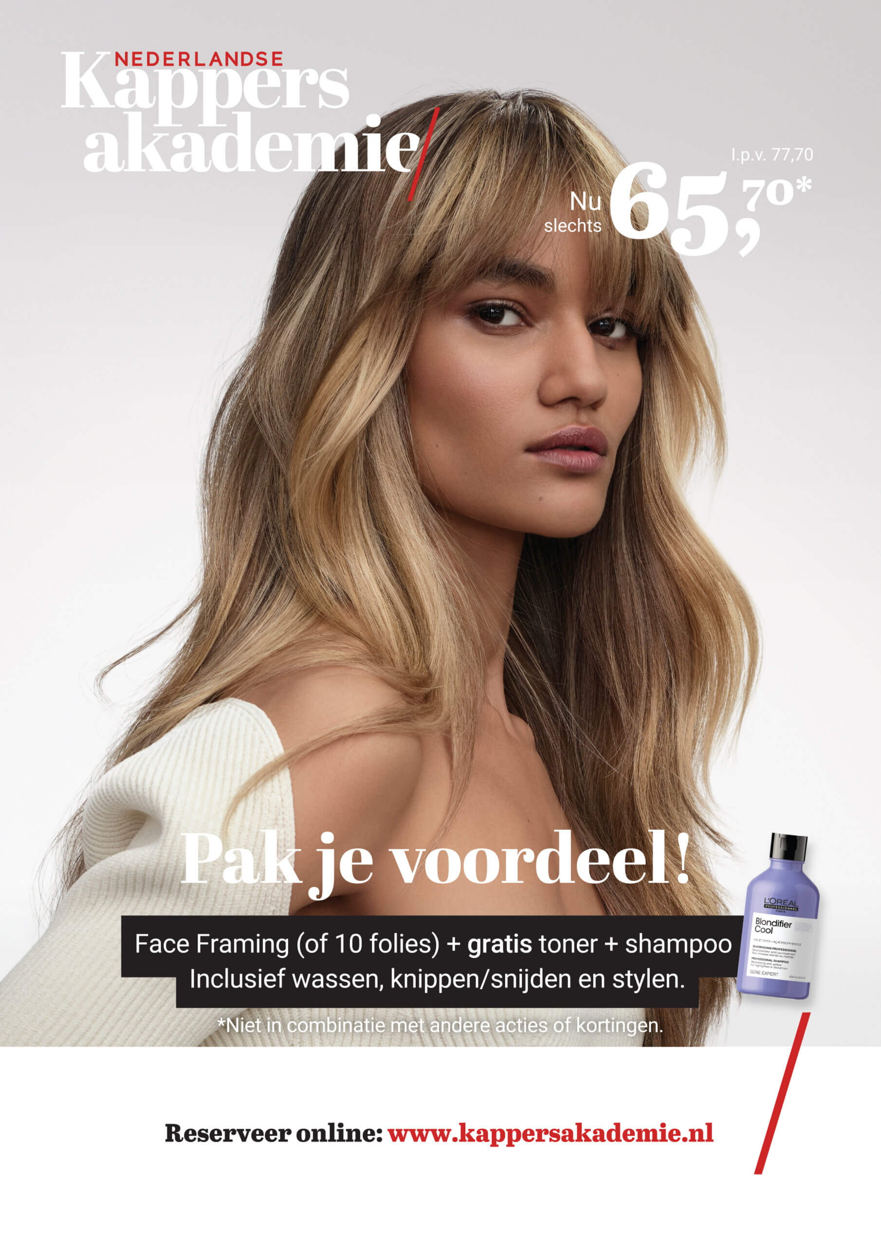 2021 - Zomeractie - AD - D - a4